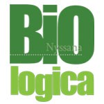 Biologica Nyssana