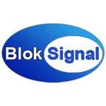 Blok Signal