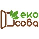 Eko Soba