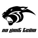 No Limit Team
