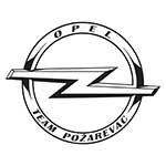 Opel Team Požarevac